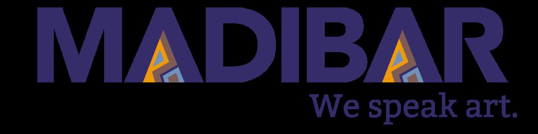 MadiBar-Berlin